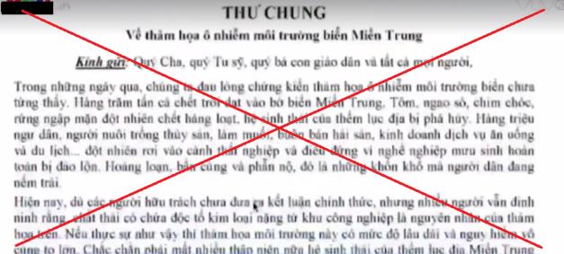 nguyen-thai-hop.png