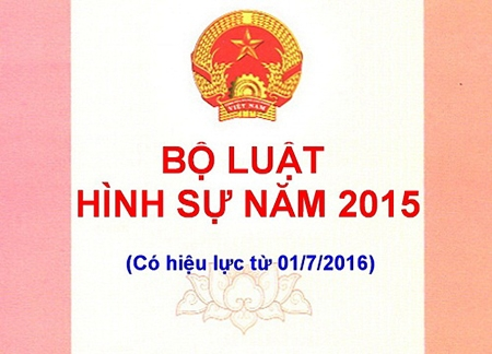 bo-luat-hinh-su-2015.png